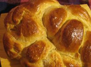 Zomick's Challah Recipe Whole-wheat Challah
